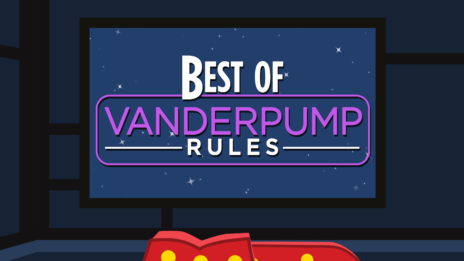 Best of Vanderpump Rules