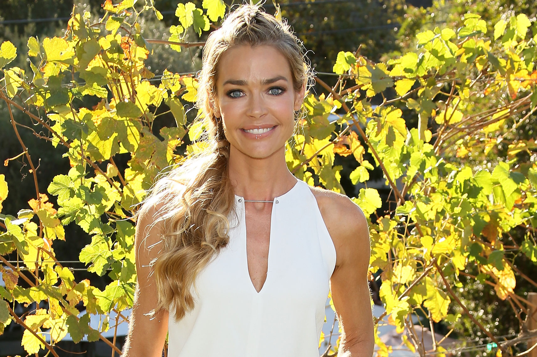 dish-denise-richards.jpg