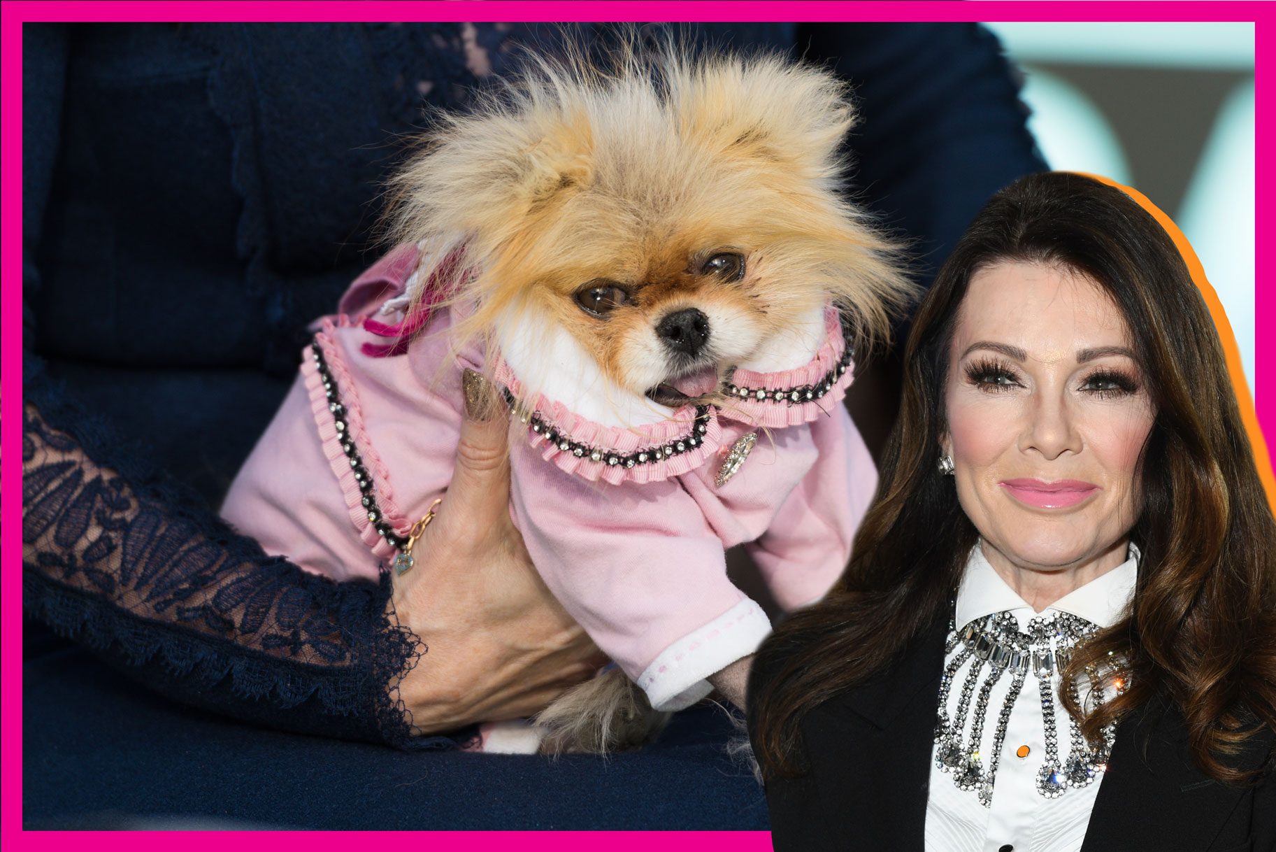 Lisa-Vanderpump-Giggy-Update-Health