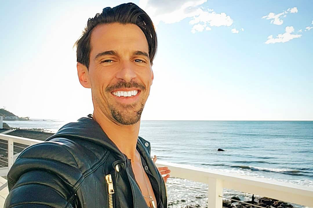 MDLLA-Madison-Hildebrand-Hand-Surgery