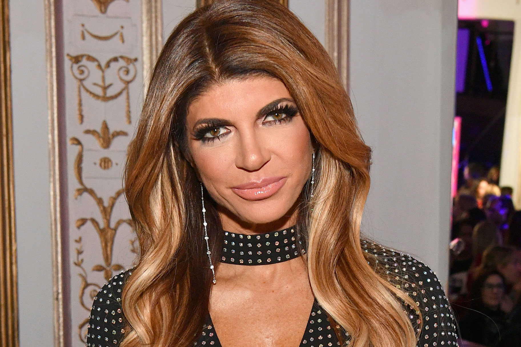 dish-teresa-giudice-on-rumors.jpg