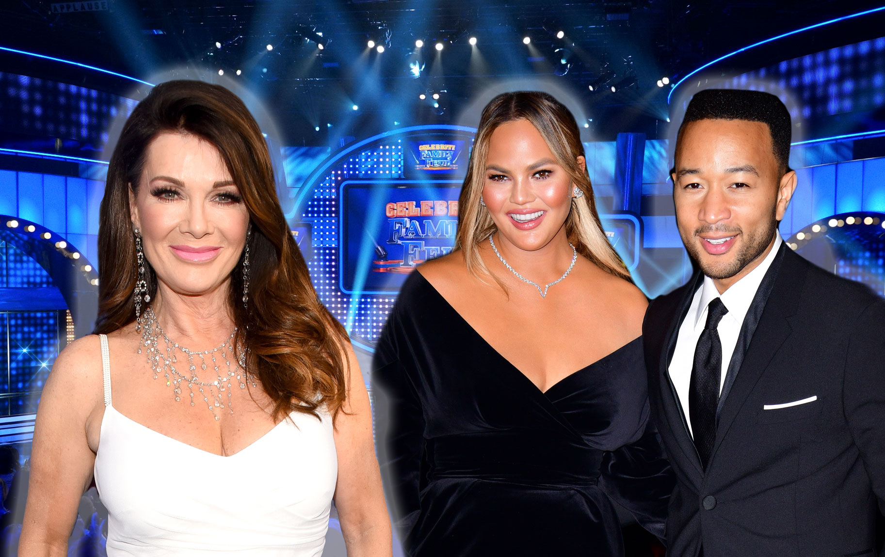 dish-vanderpump-rules-chrissy-teigen-family-feud.jpg