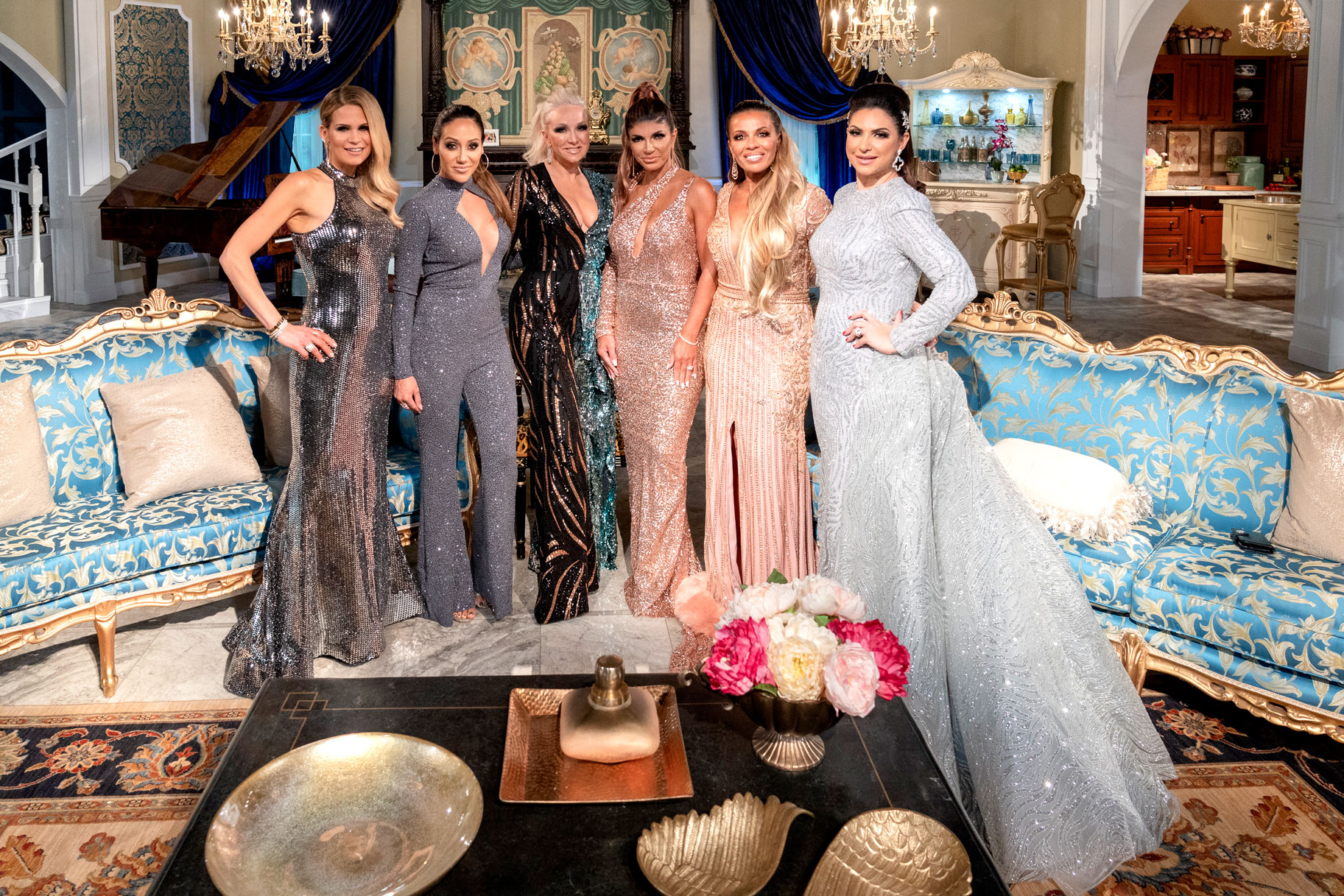 real-housewives-of-new-jersey-season-9-reunion-fashion-25