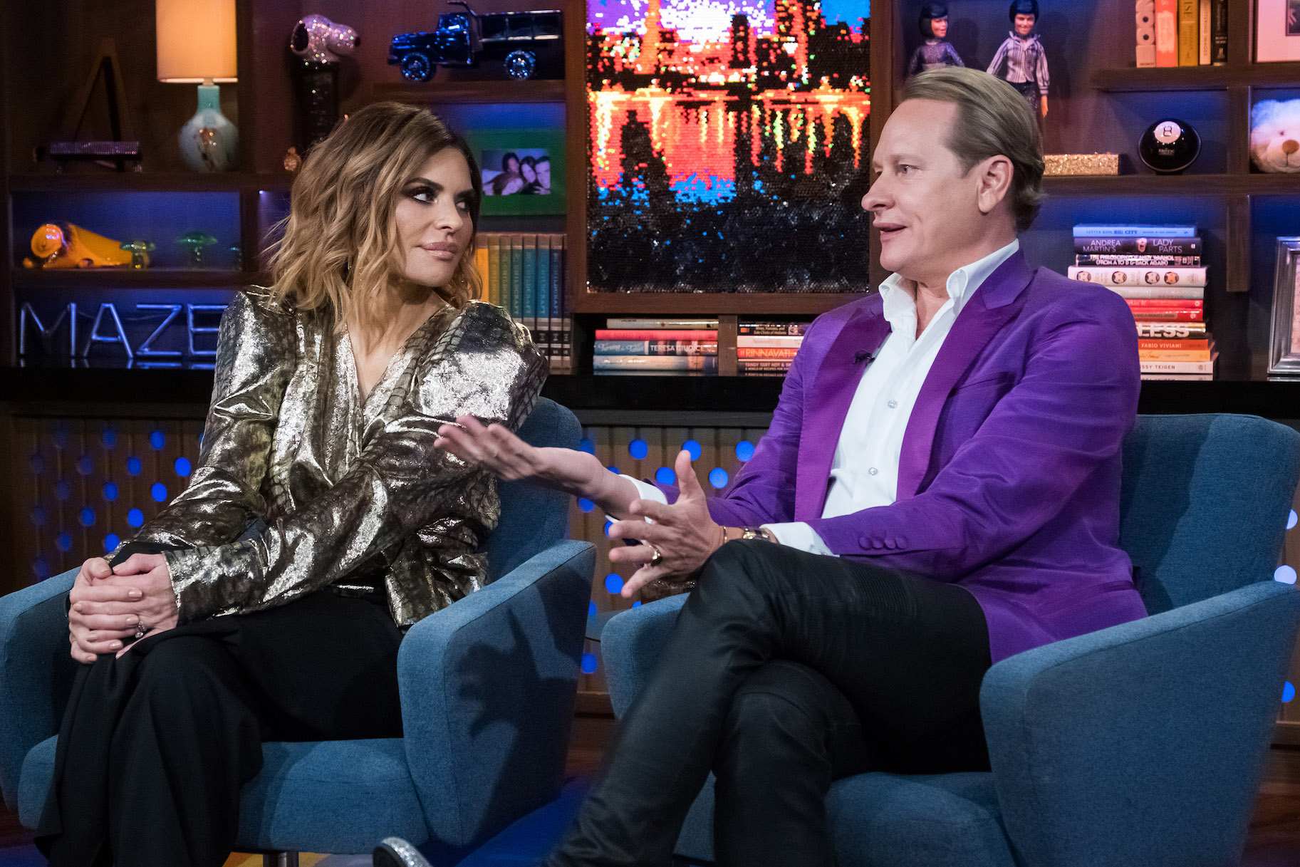 16027-Lisa-Rinna-and-Carson-Kressley