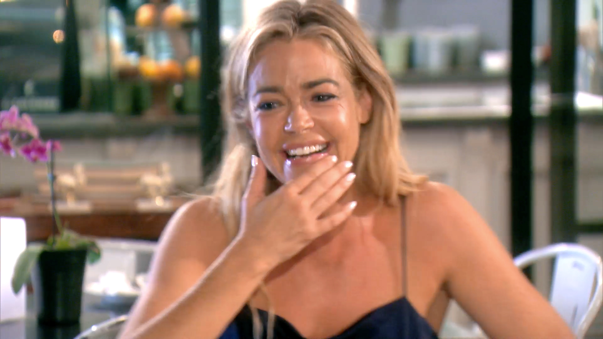 190312_3921661_denise_richards_gives_a_very_tmi_update_abou.jpg