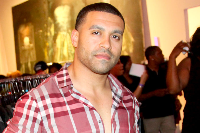 Apollo Nida to be released from prison early
