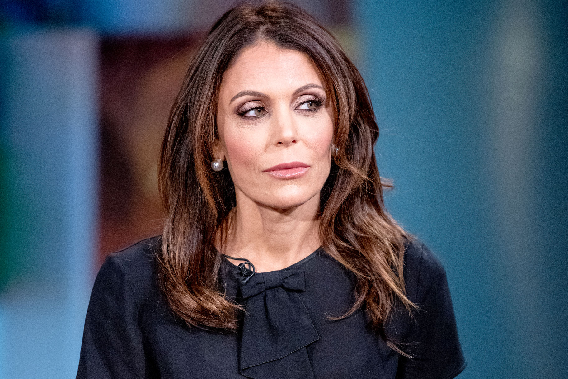 bethenny-frankel-mourning-dennis-update.jpg