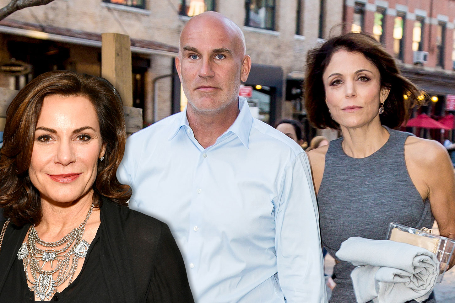 bethenny-luann-dennis-money.jpg