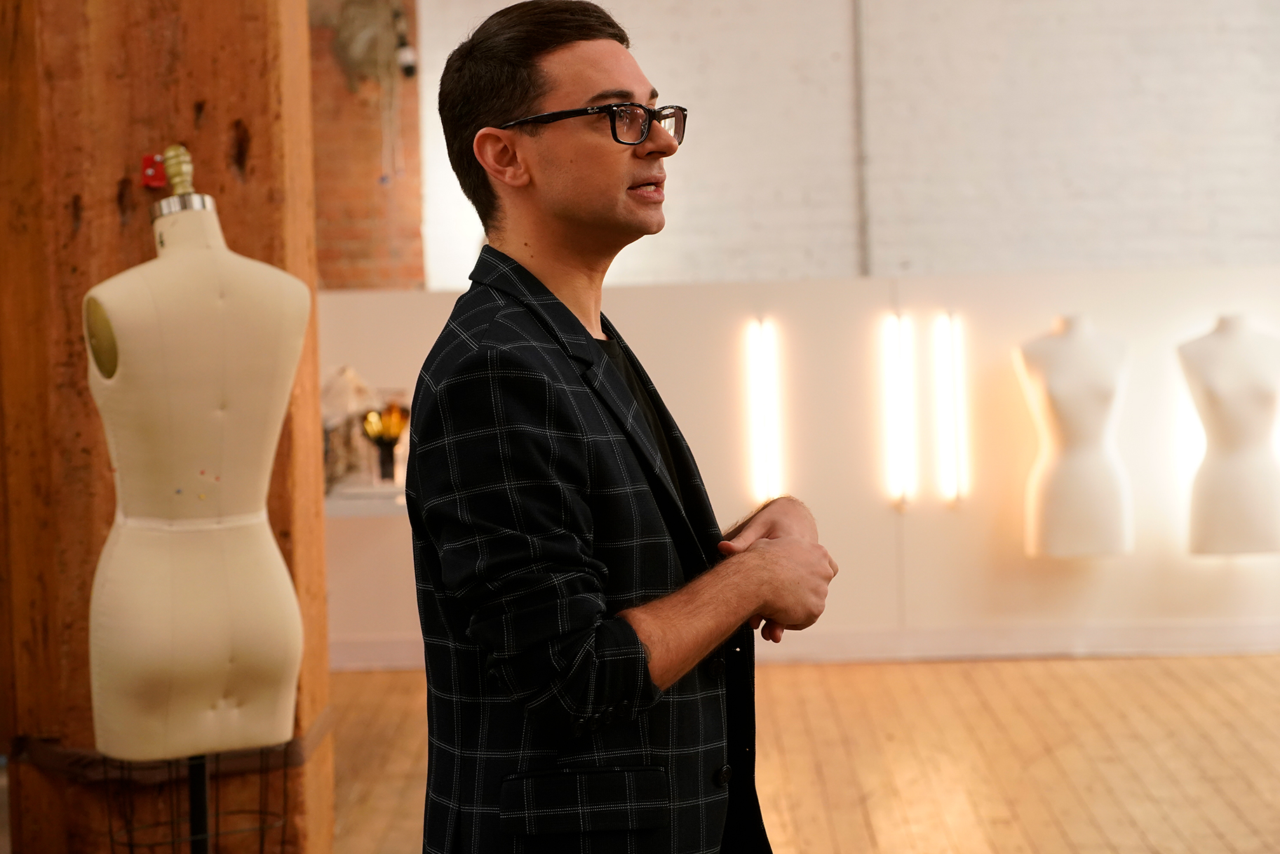 christian-siriano-fashion-advice.jpg