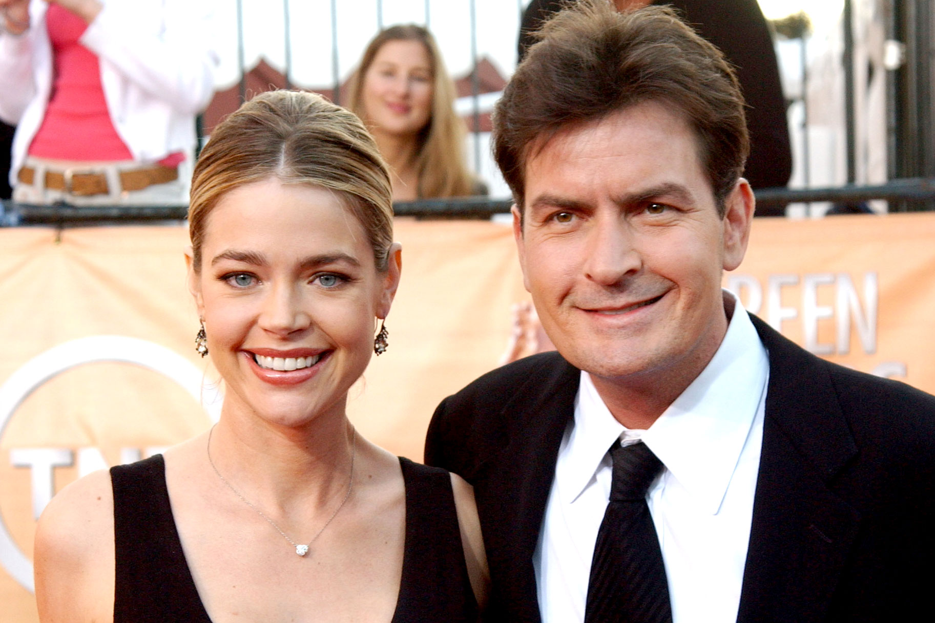 denise-richards-charlie-sheen-update.jpg
