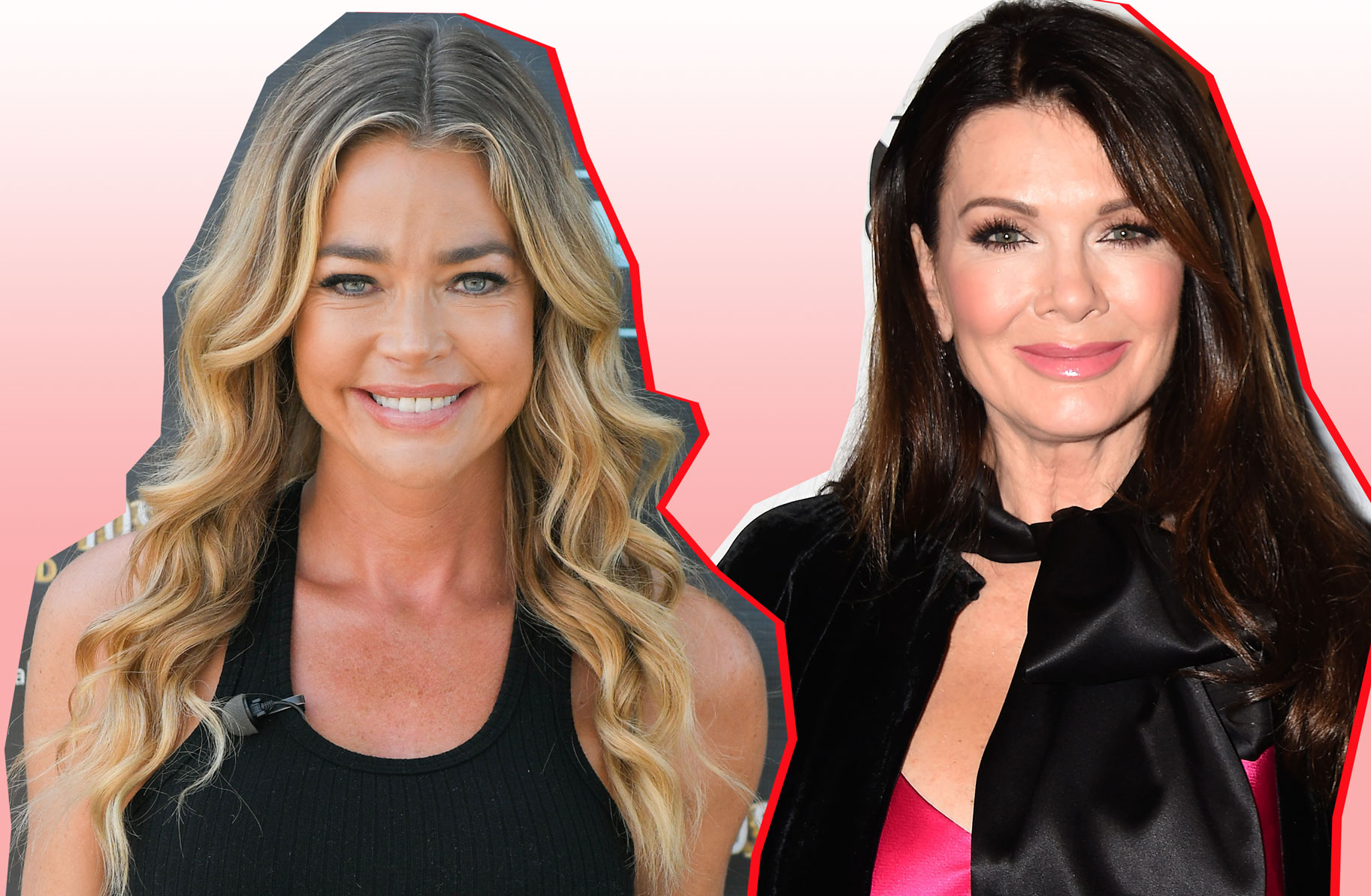 denise-richards-lisa-vanderpump.jpg