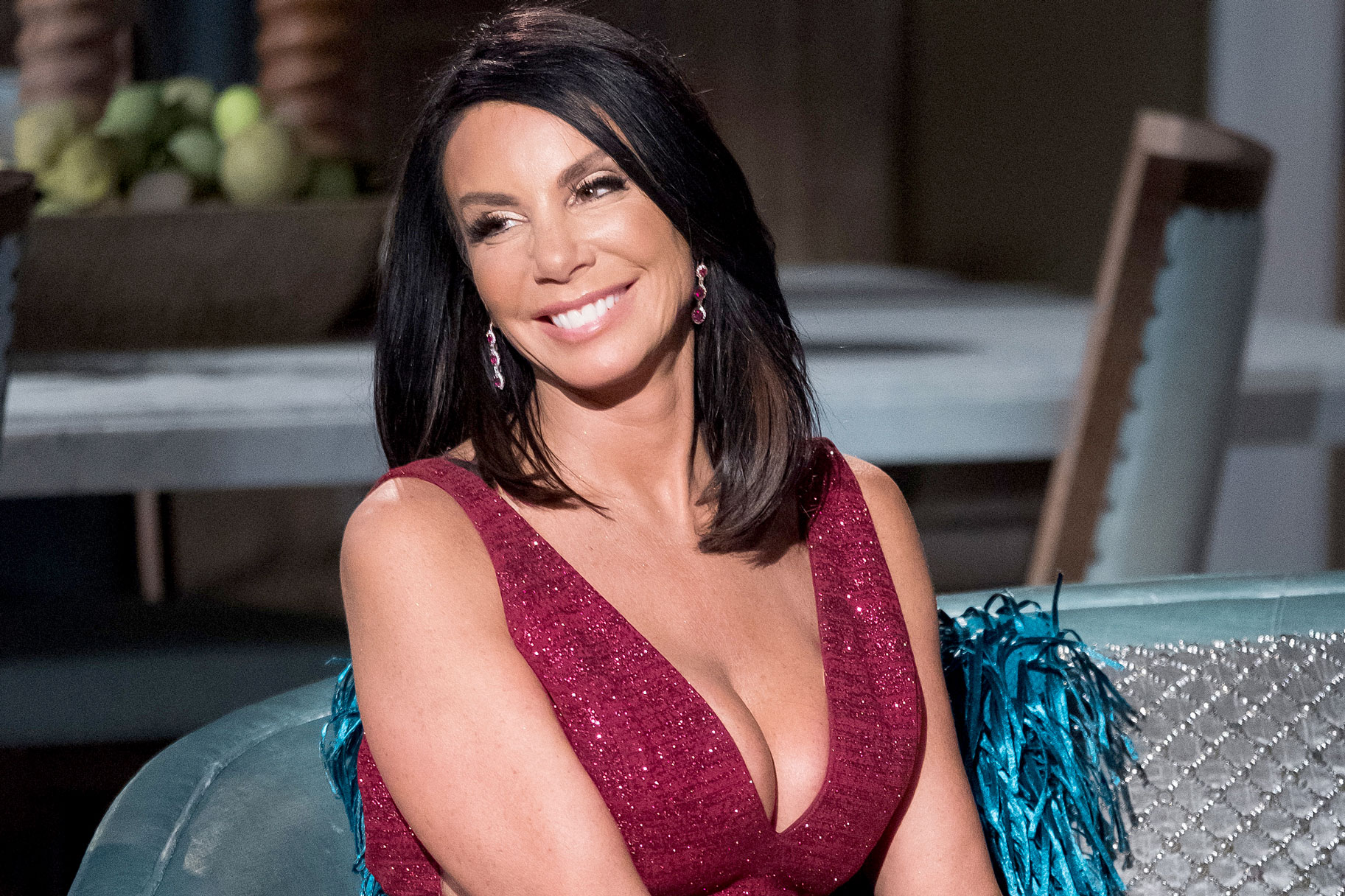 dish-danielle-staub-dutchess-engaged