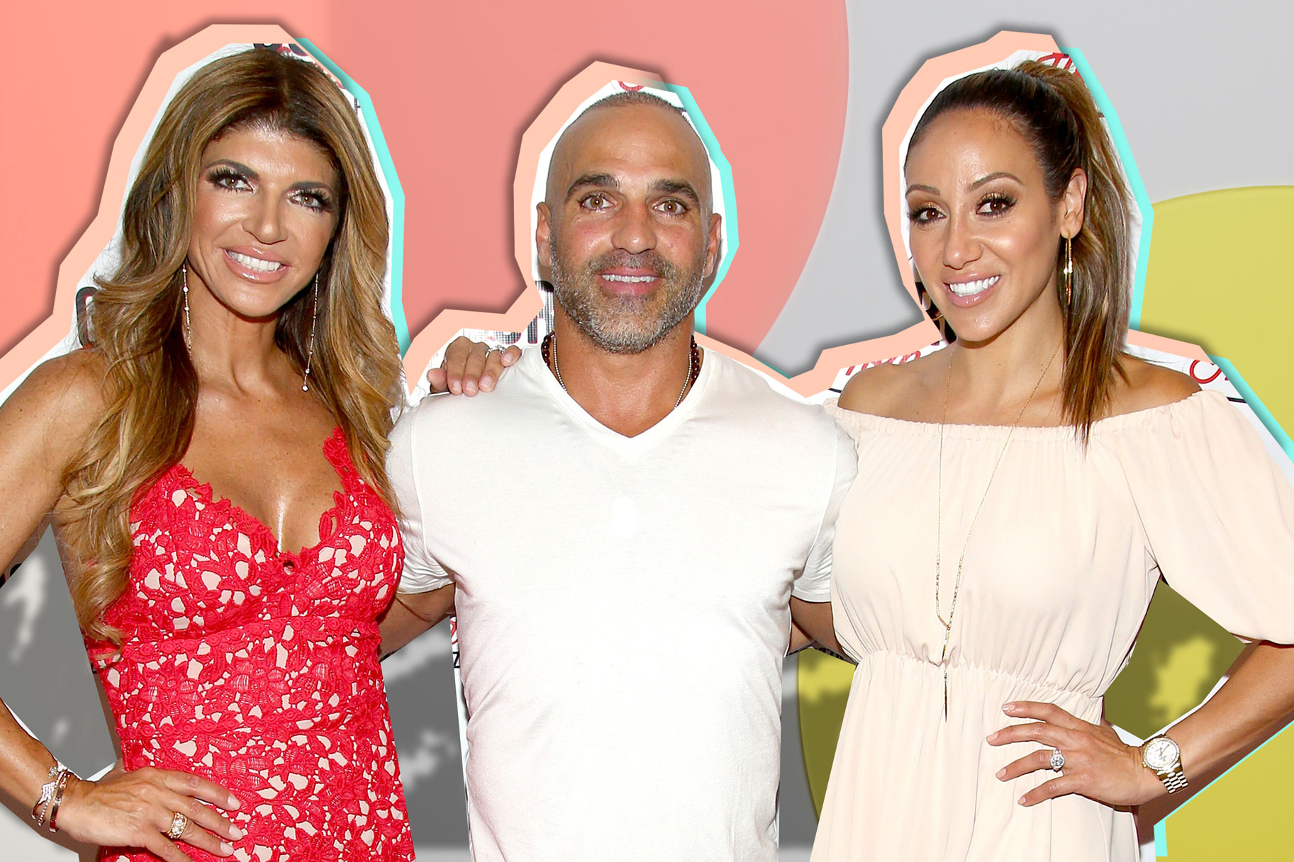 joe-teresa-melissa-gorga-boook.jpg