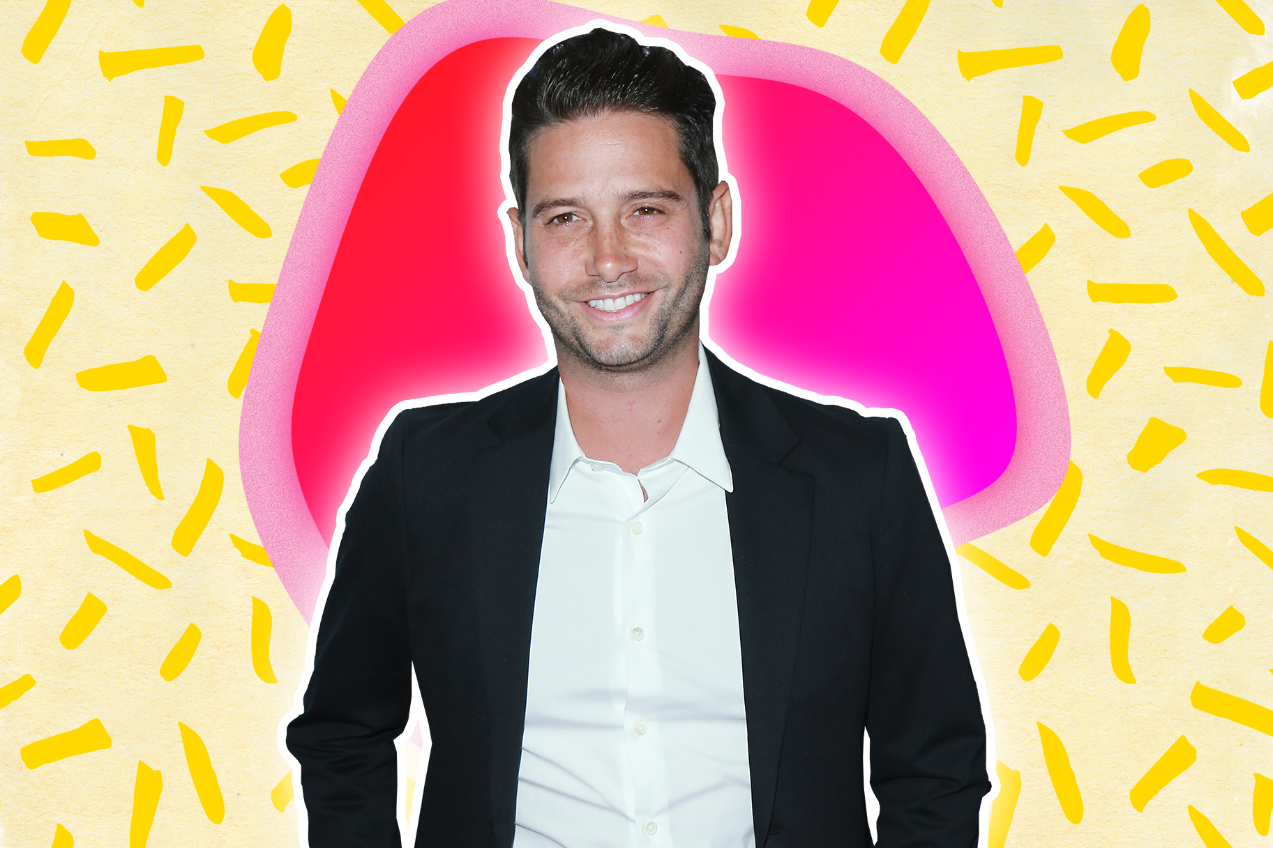 Josh Flagg Home Plans