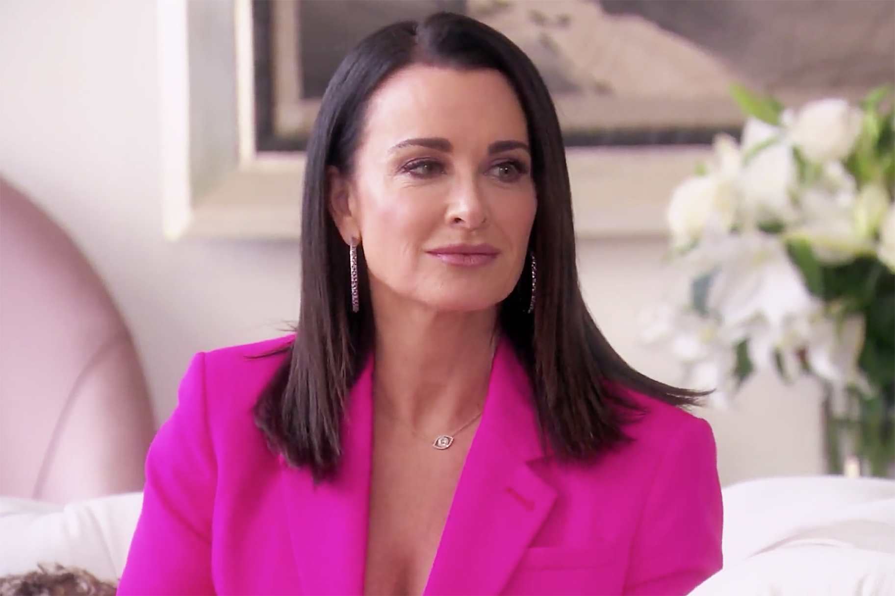 kyle-richards-pink-suit-rhobh.jpg