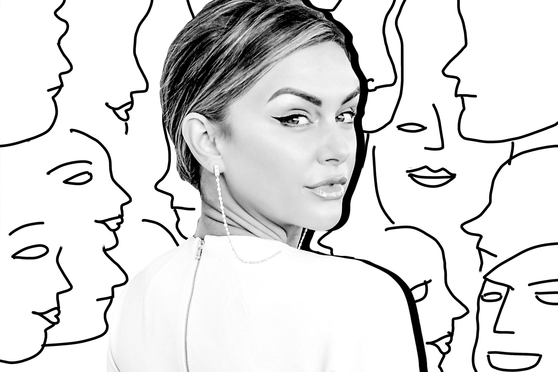 lala-kent-music-video.jpg