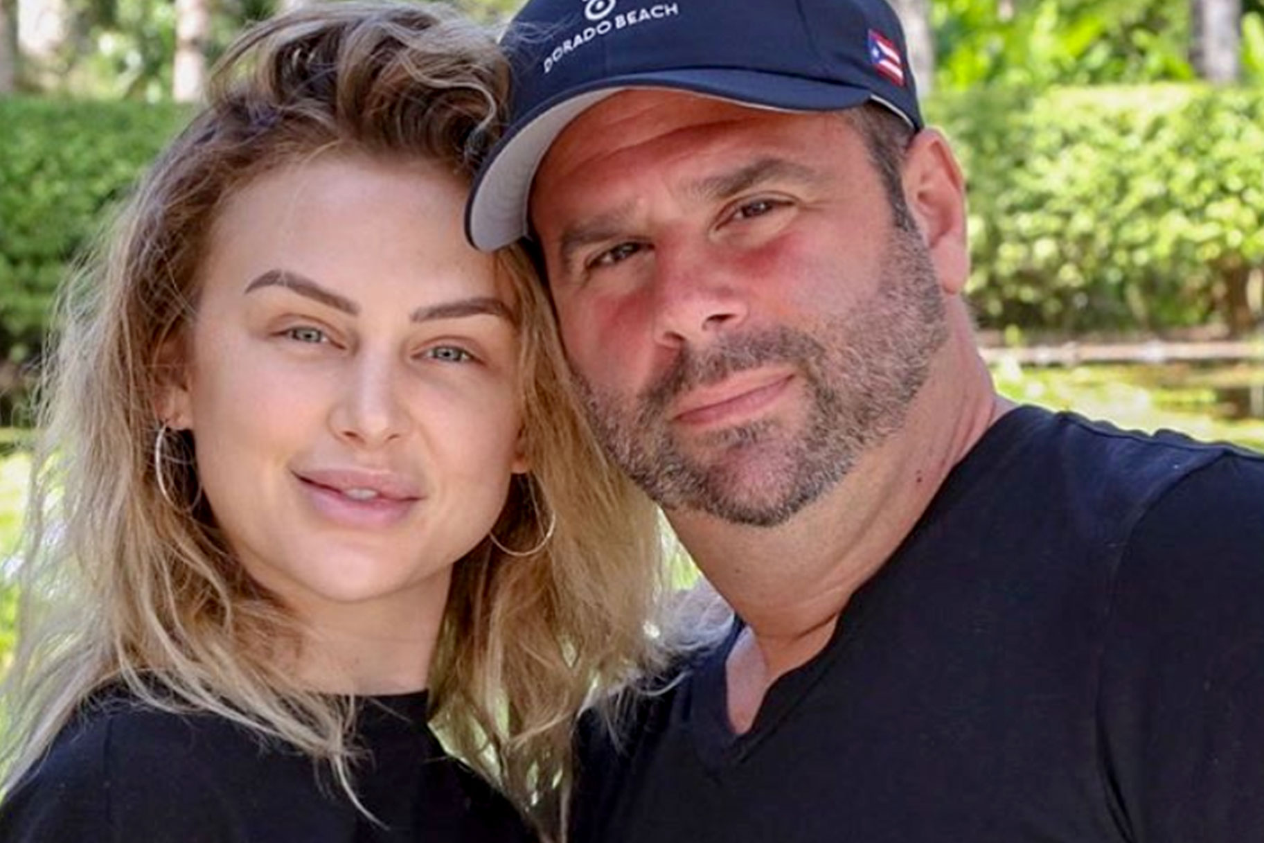 Lala Kent Fires Back at Trolls After Lip Injection Photo ...