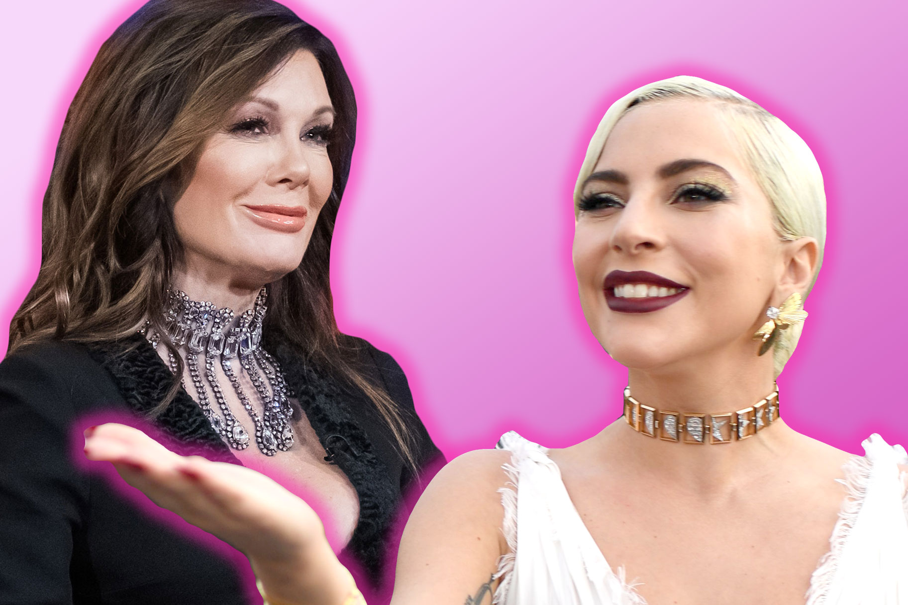 lisa-vanderpump-lady-gaga.jpg