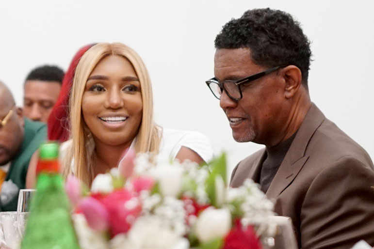 nene-gregg-leakes-marriage-update.jpg