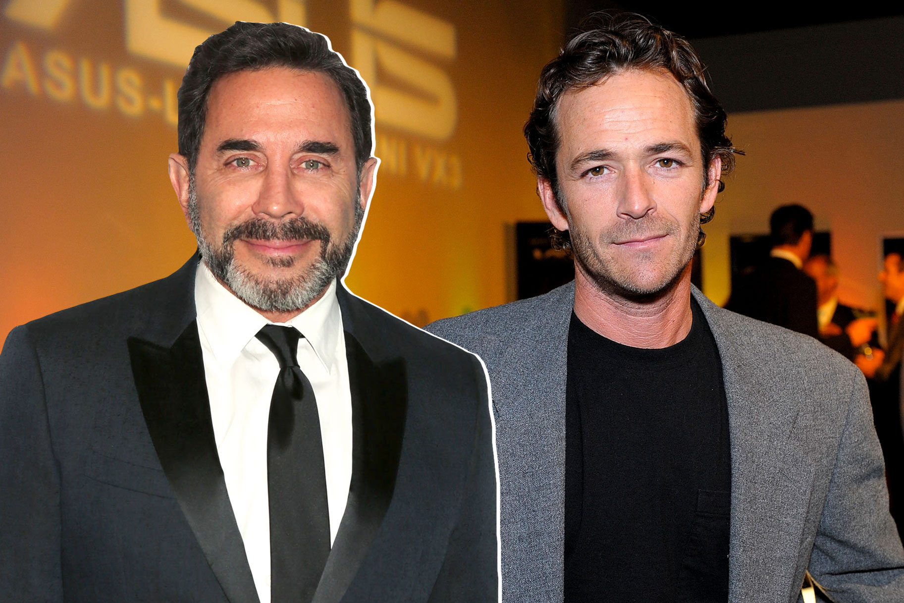 paul-nassif-luke-perry-dead.jpg