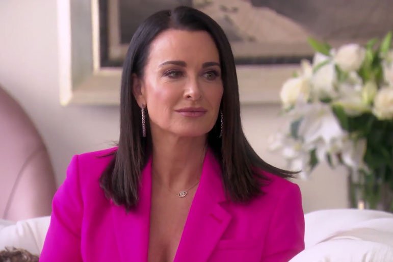 rhobh-905-kyle-richards-blog.jpg