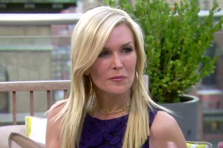 rhony 1104 tinsley mortimer blog