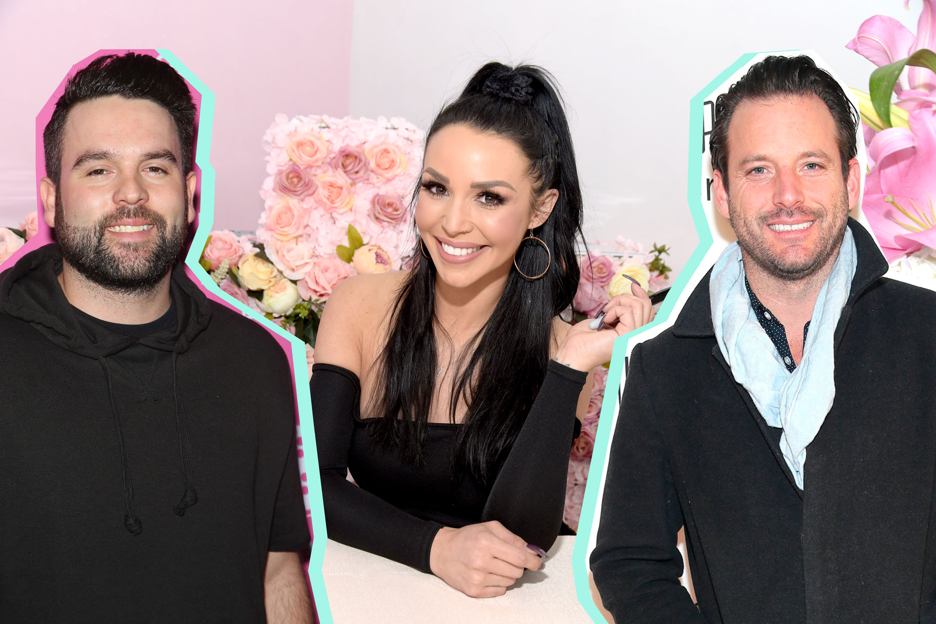 scheana-mike-shay-rob-valletta-song.jpg