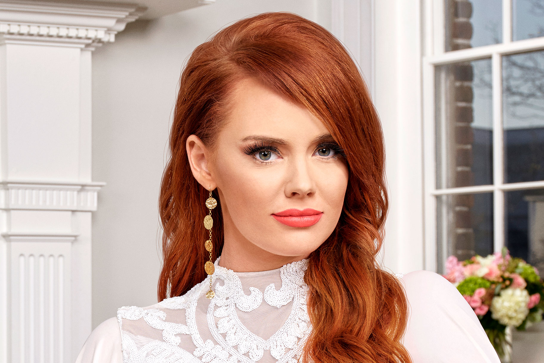kathryn dennis cast photo