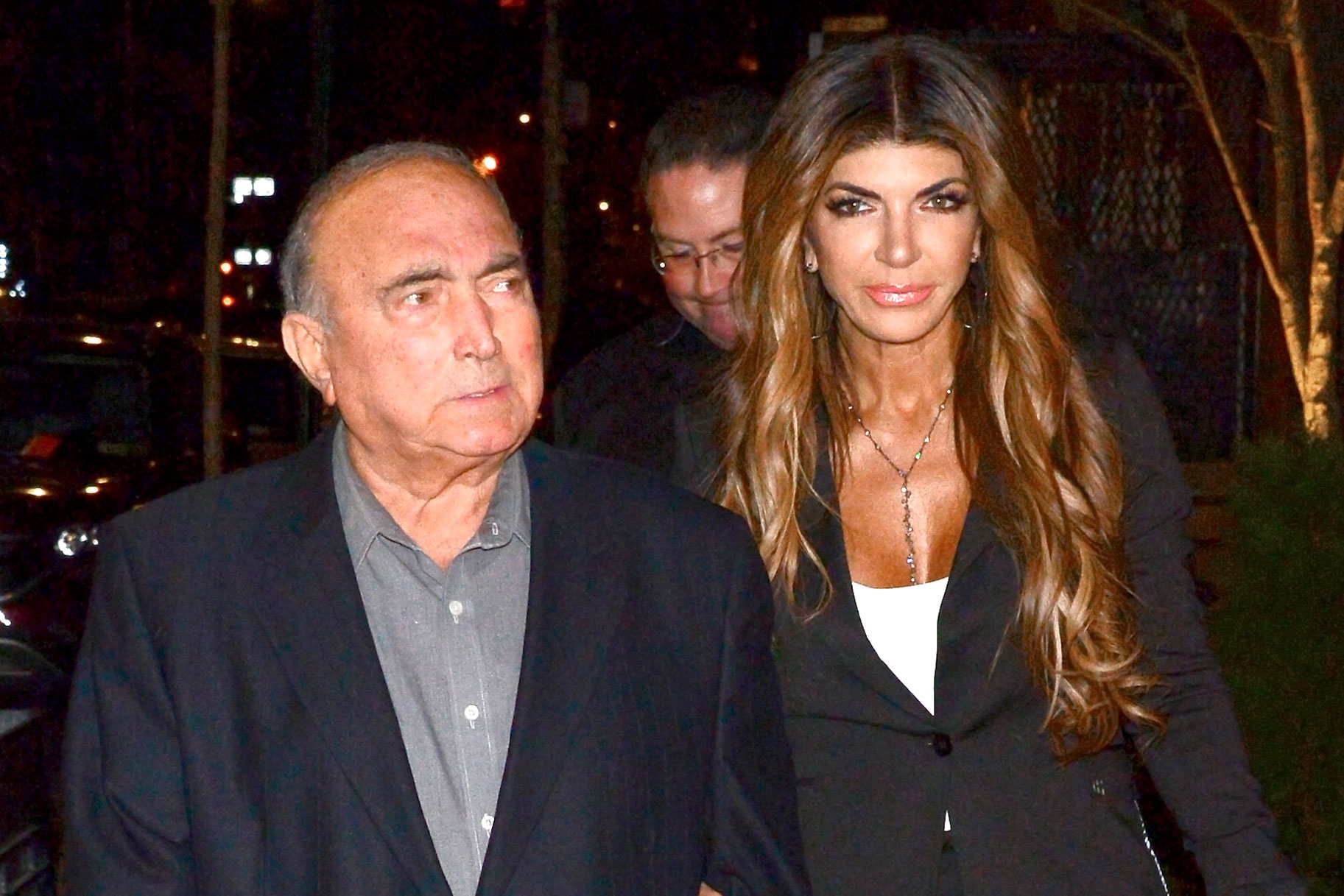 teresa-giudice-post-joe-releasee.jpg