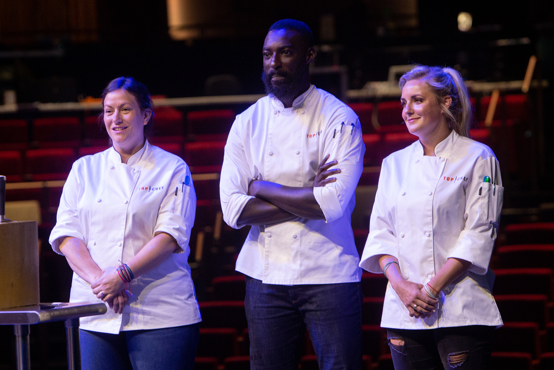 watched bravos top chef - HD 1825×1217