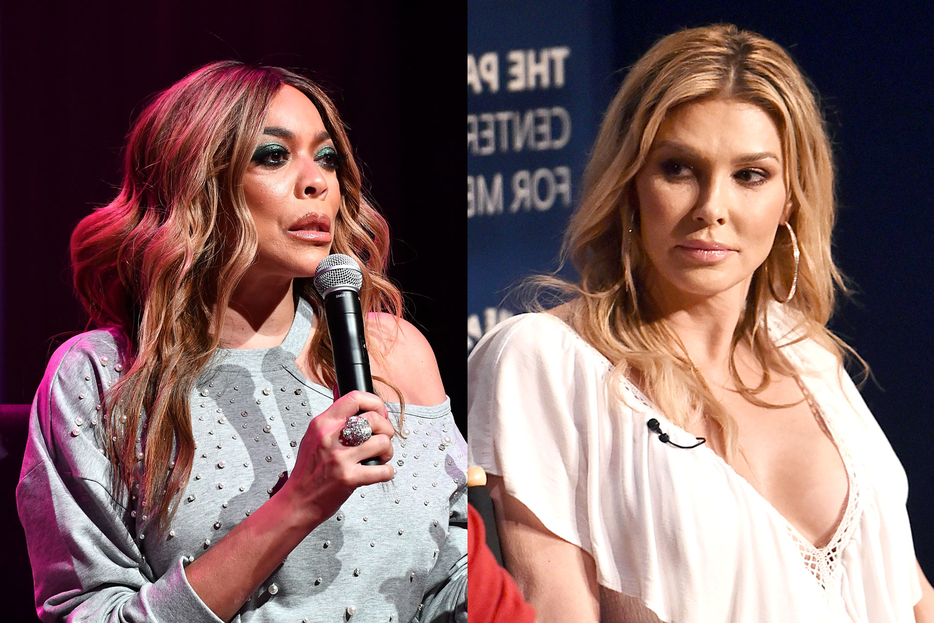 wendy-williams-brandi-glanville.jpg