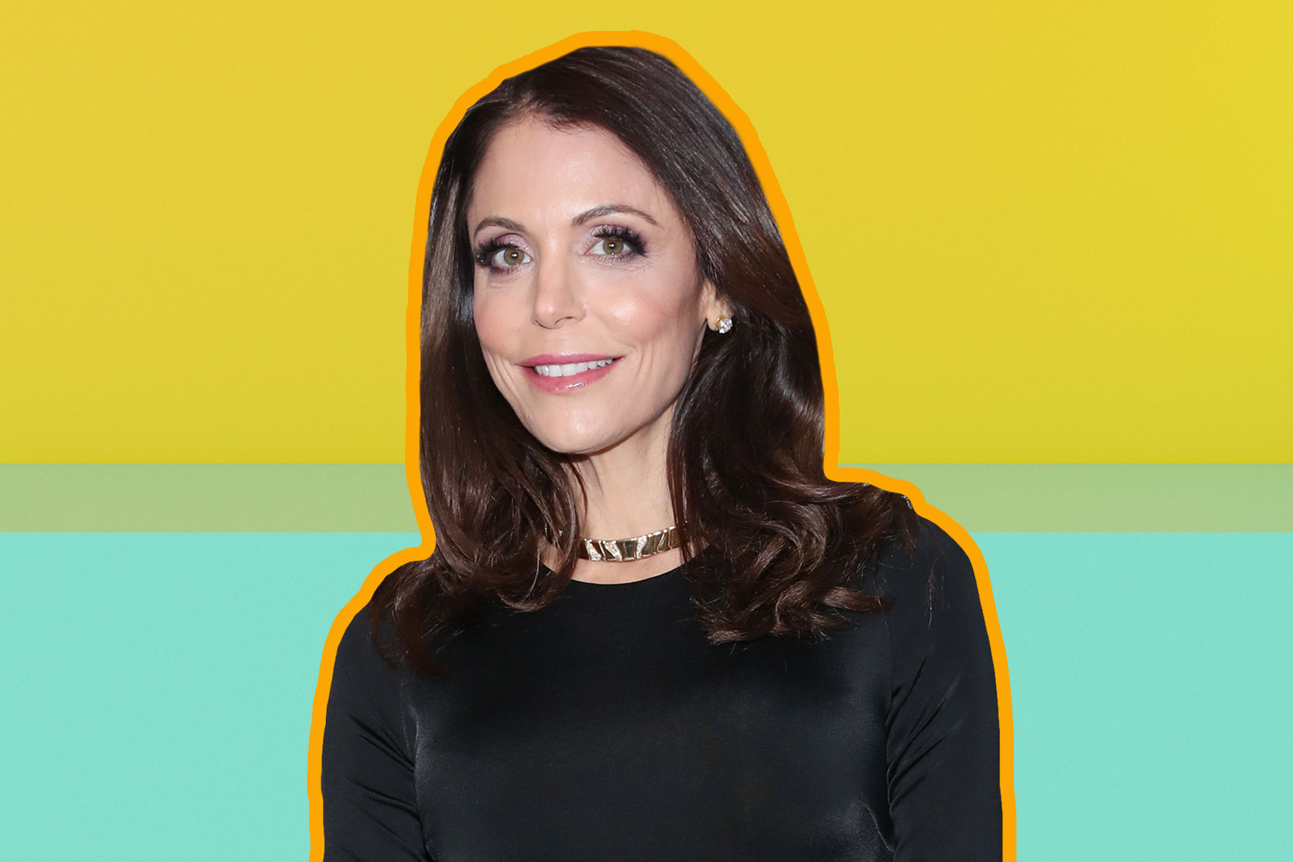 Bethenny Frankel Boyfriend Update