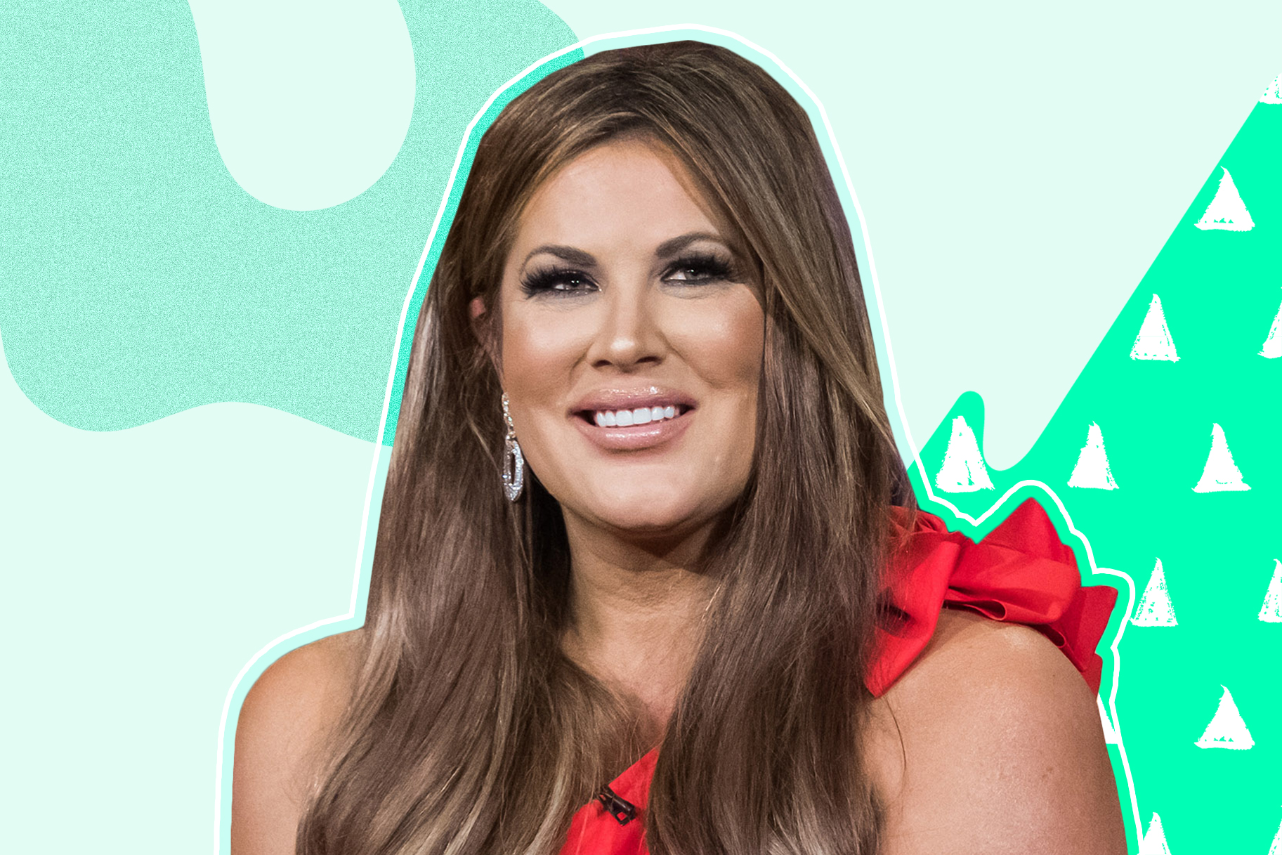 Watch Shannon Trusts That David Is Telling the Truth - The Real Housewives of Orange County VideosShannon Trusts That David Is Telling the Truth - 웹
