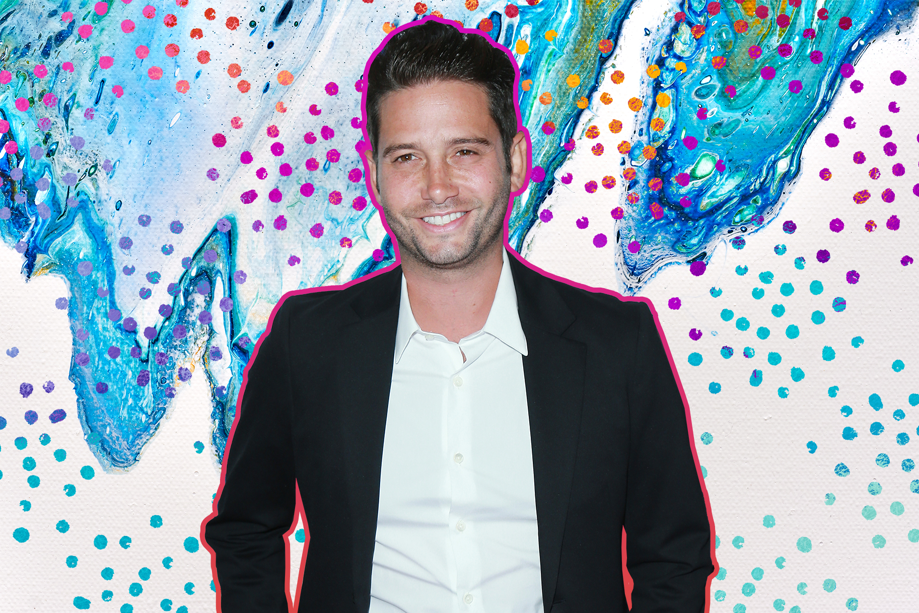 Josh Flagg Renovation