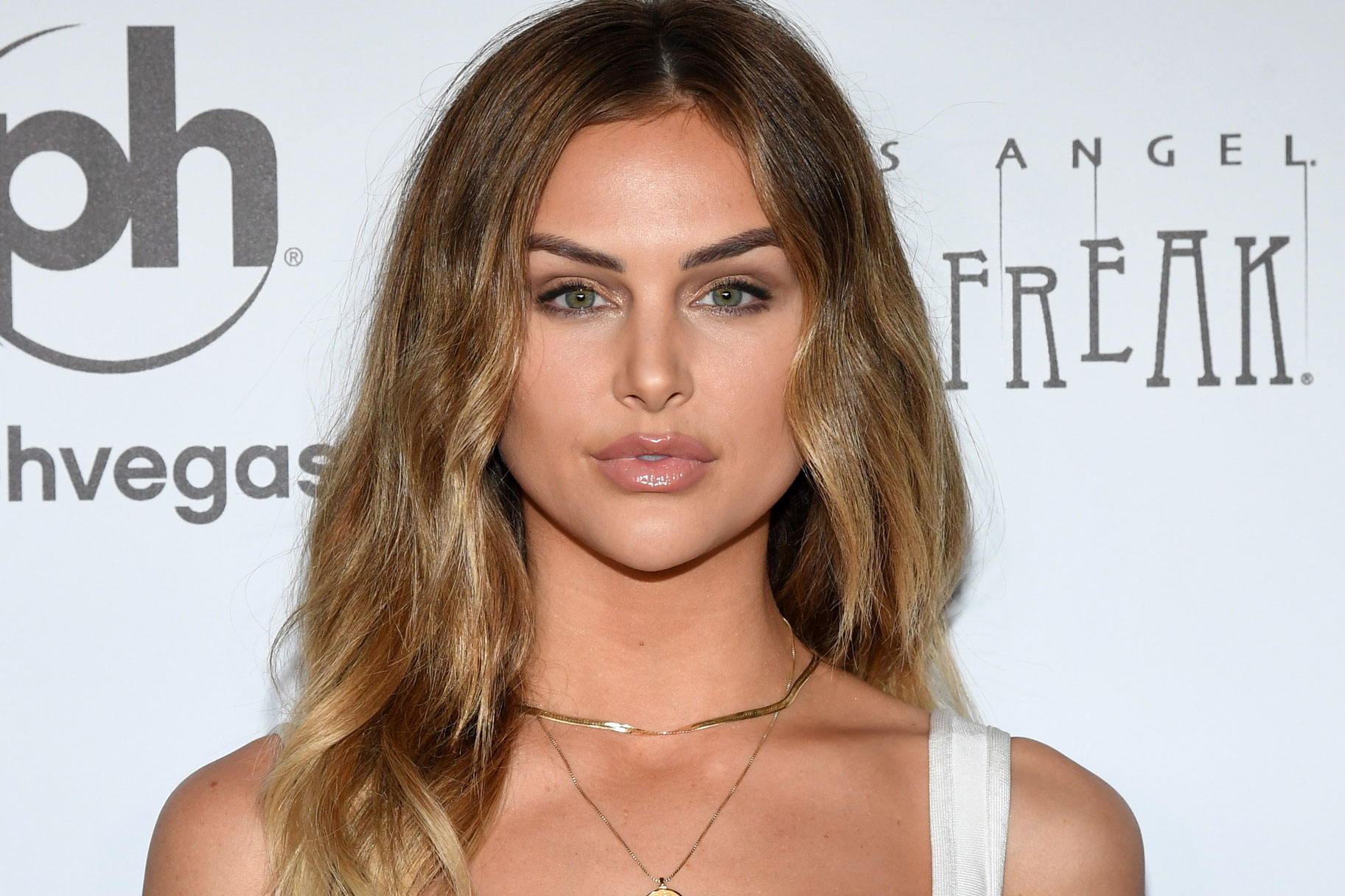 Lala Kent on Acting Career