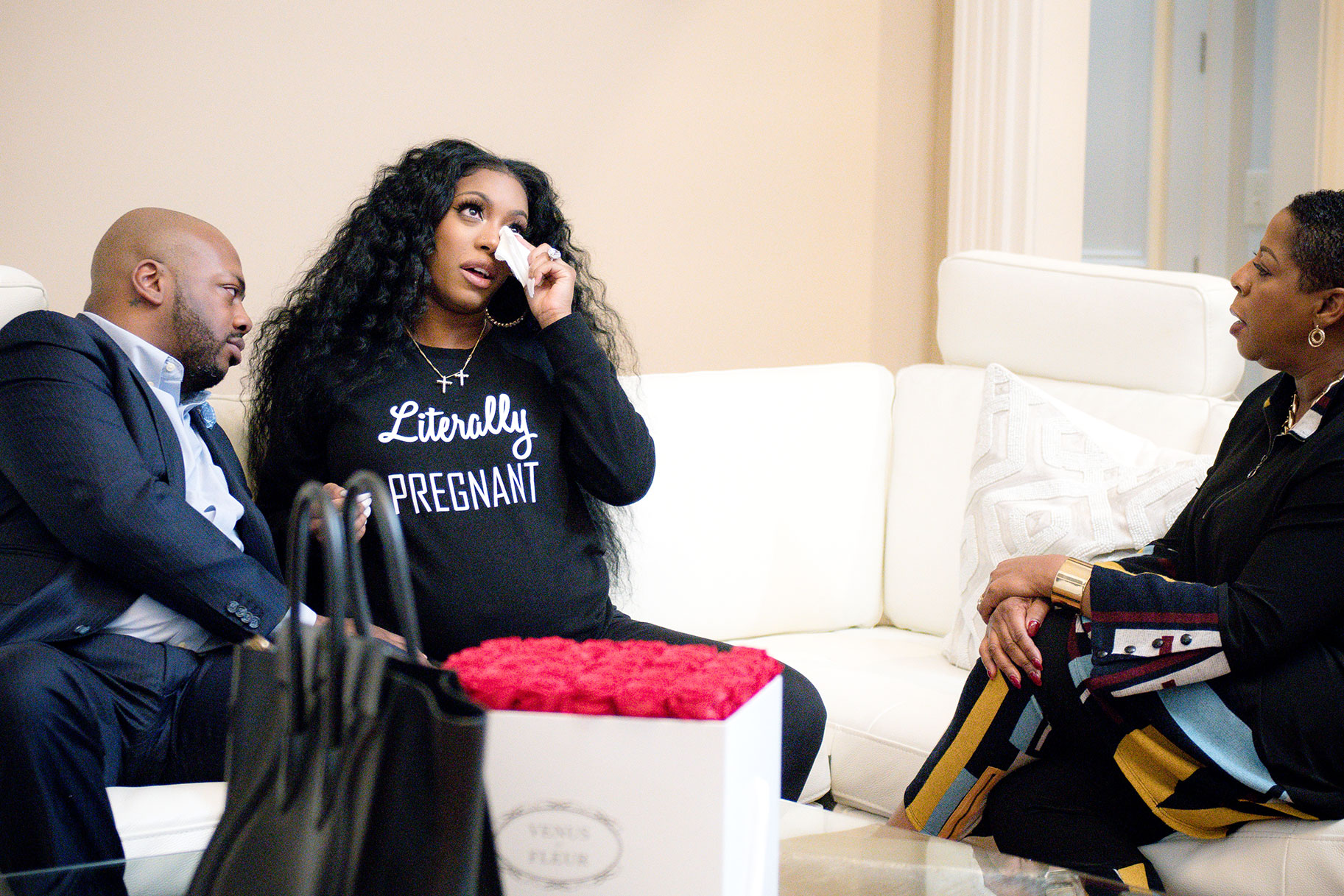 Episode Guide | The Real Housewives of Atlanta