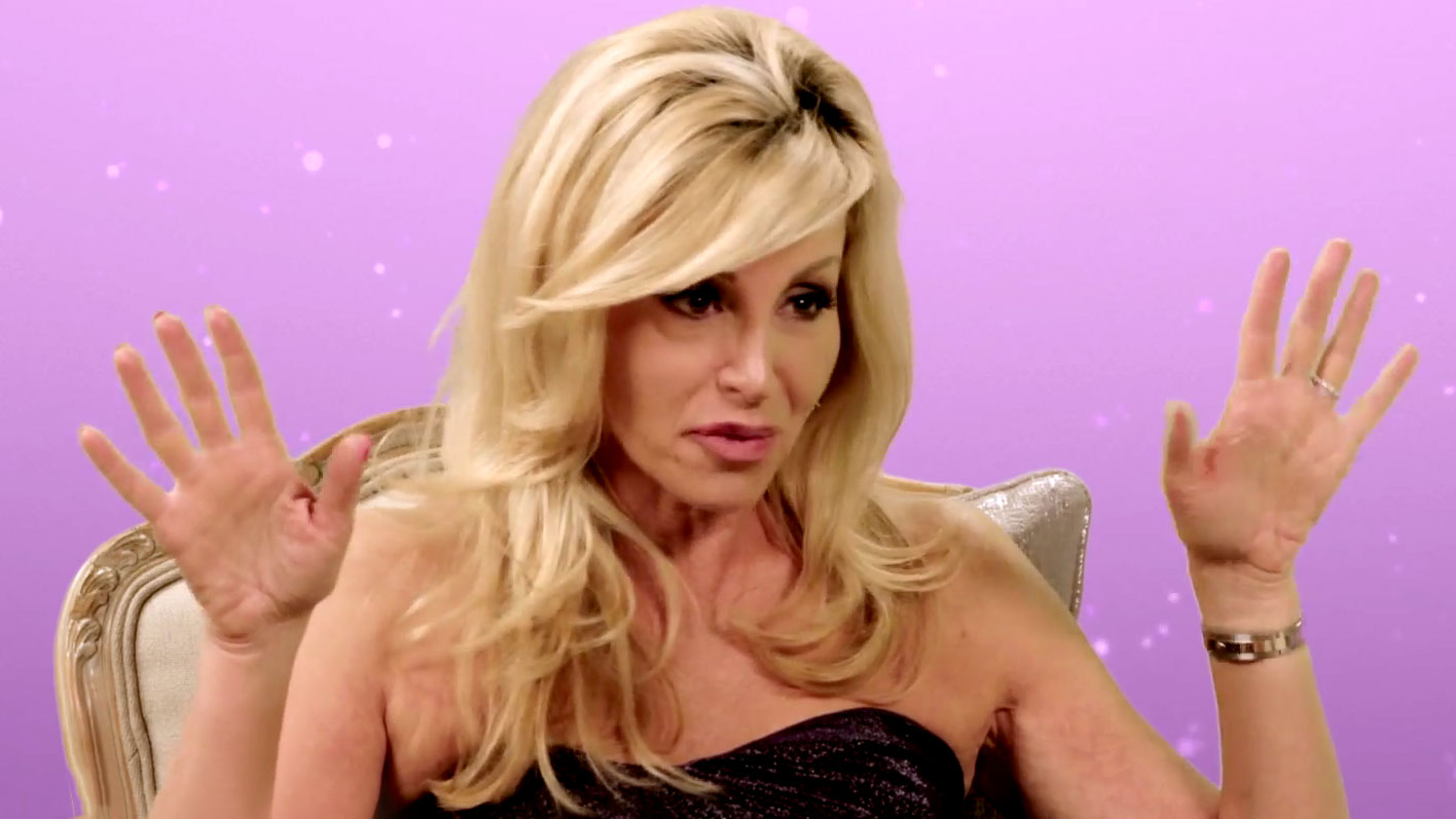 rhobh 910 after show camille grammer lisa vanderpump