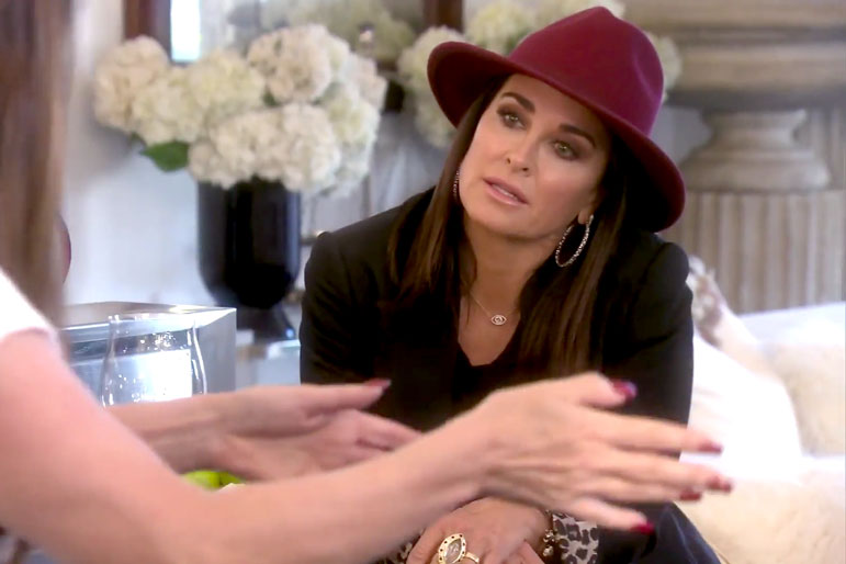 rhobh-kyle-richards-blog.jpg