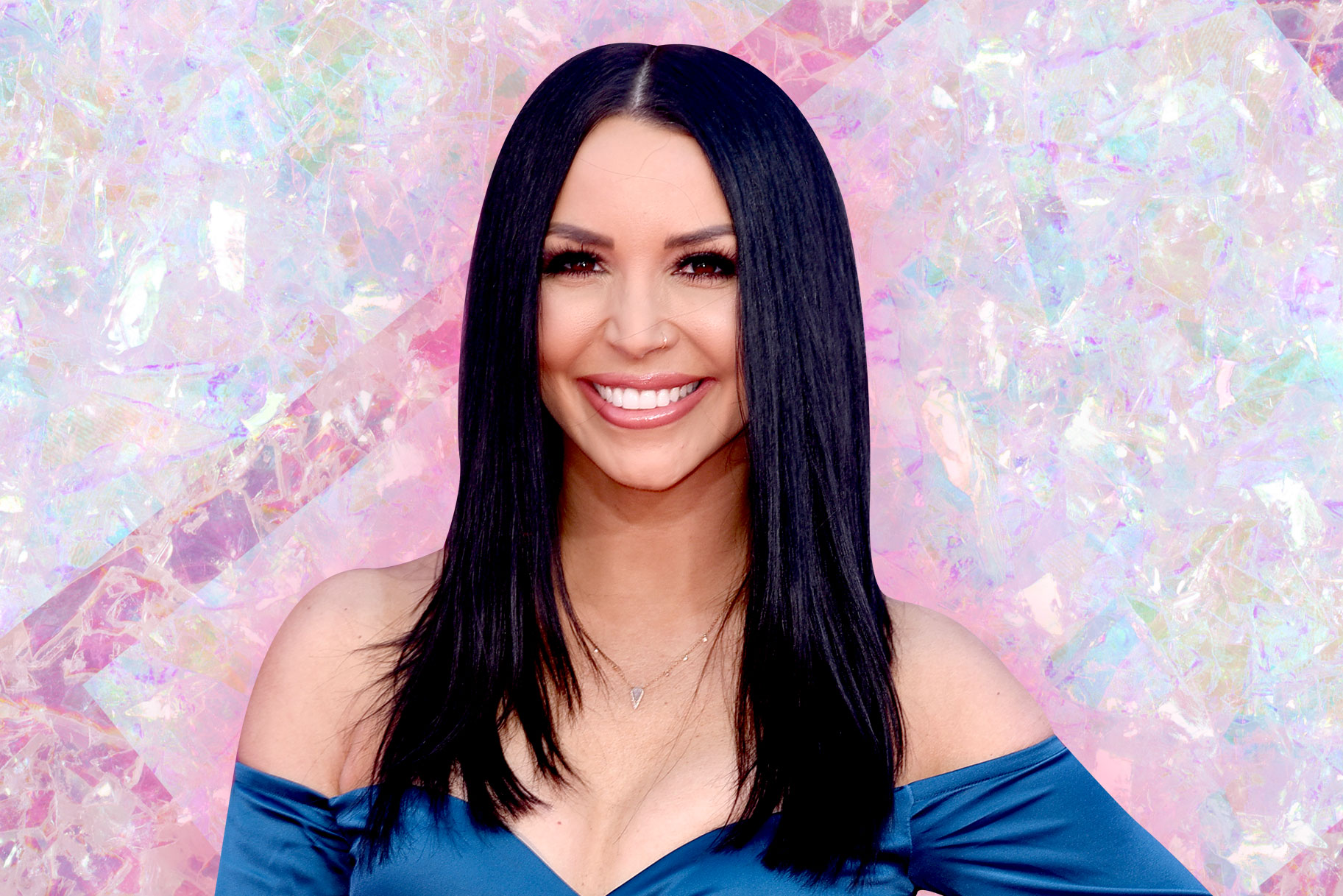 Scheana Shay's Favorite Beauty Product