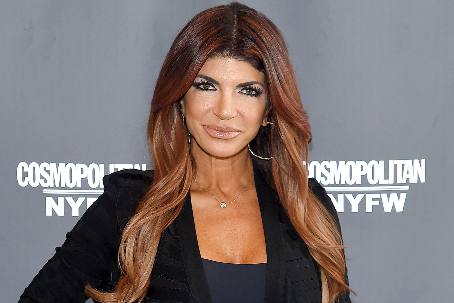Teresa Giudice Update Joe Giudice Deportation News