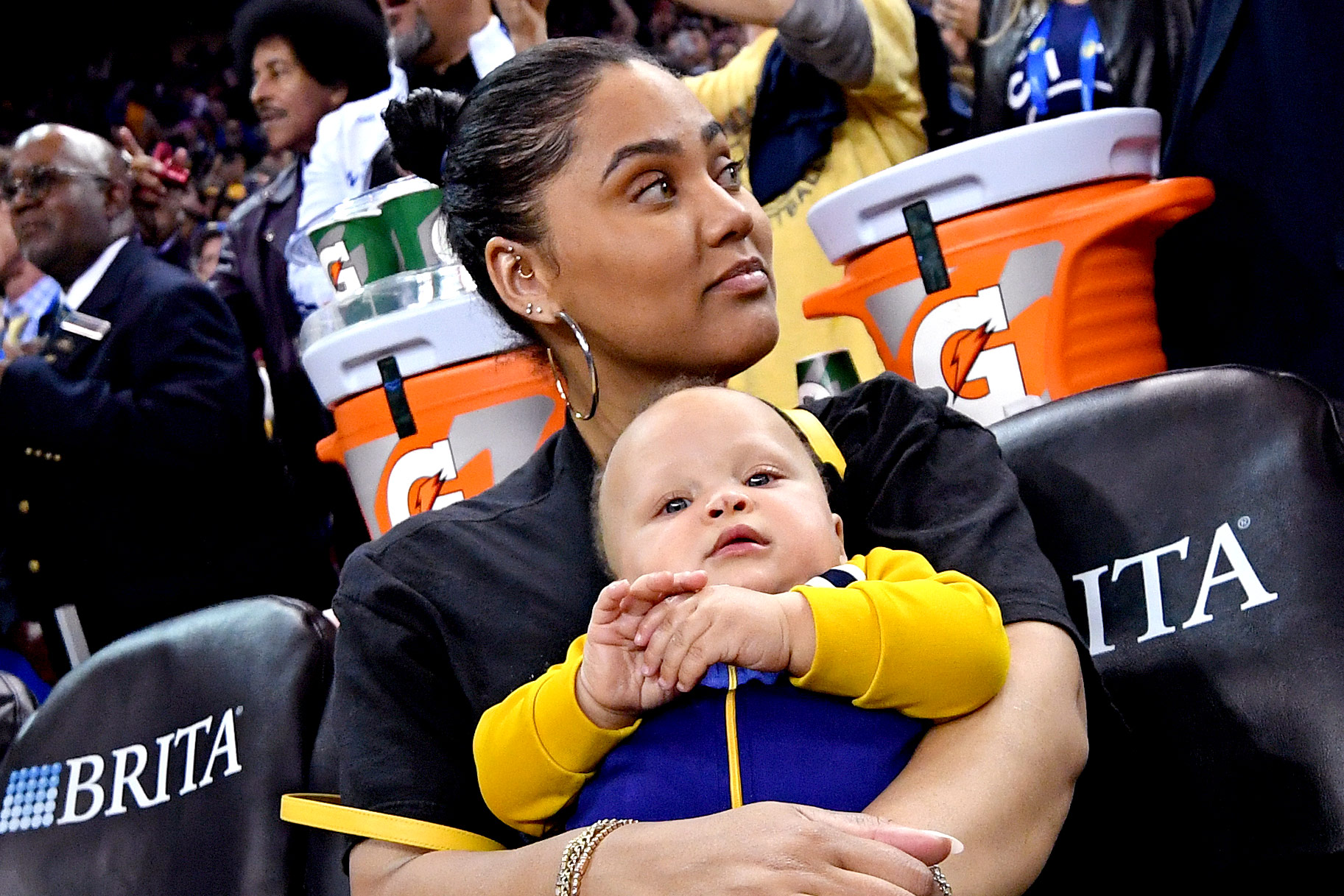 aeysha-curry-baby-diet-clapback.jpg