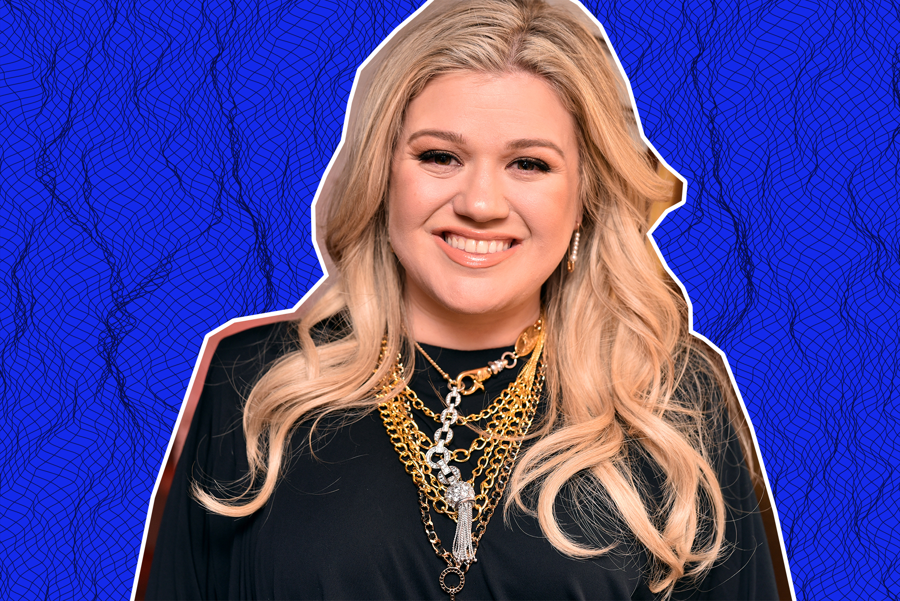Kelly Clarkson Diet, Weight Loss