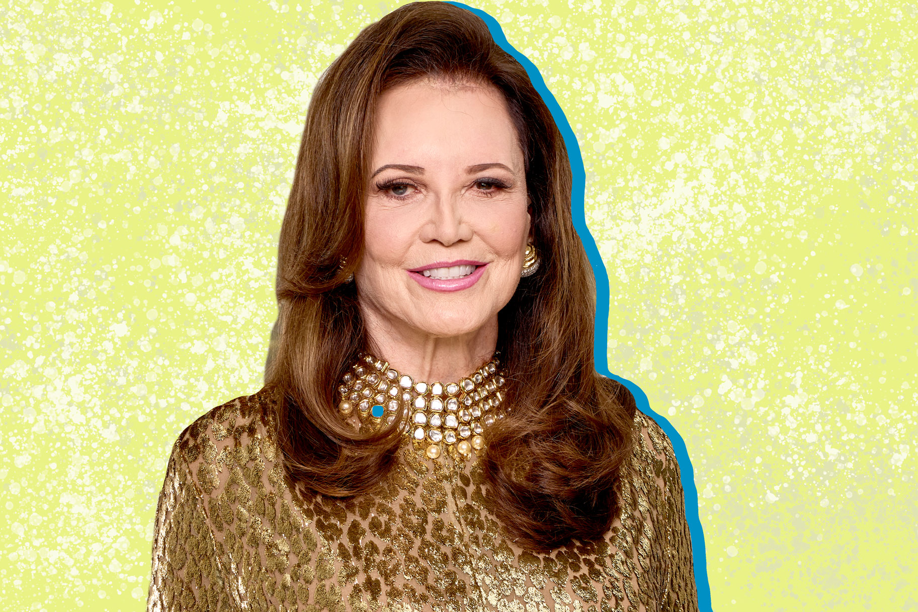patricia altschul engagement update