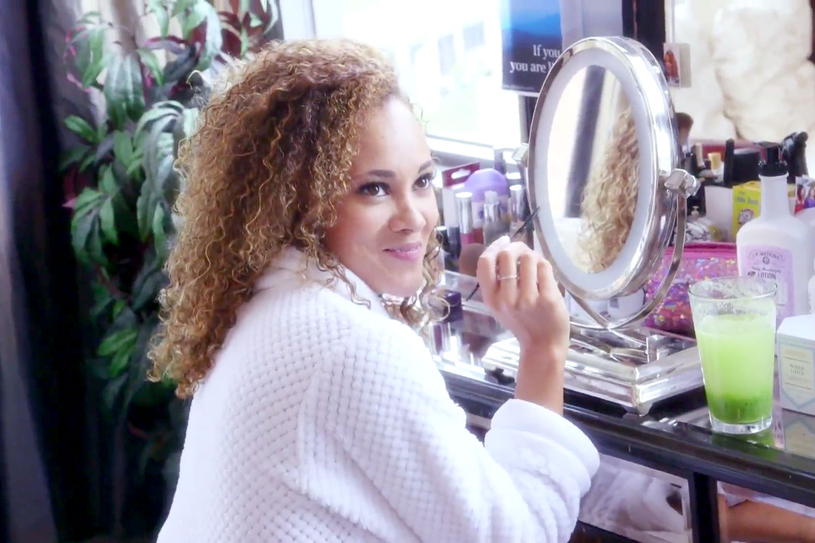 rhop-ashley-blog.jpg