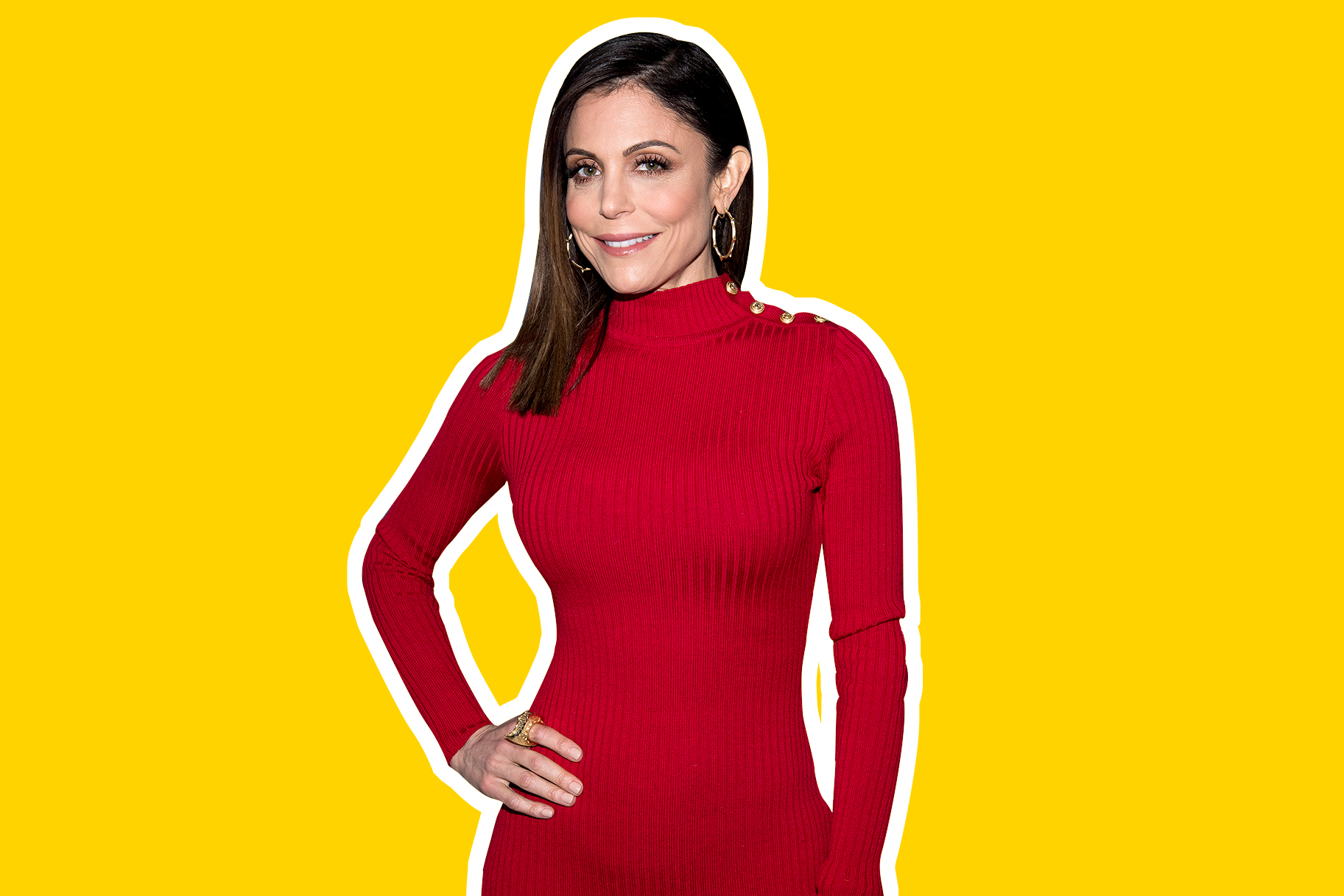 the-feast-bethenny-frankel-promote.jpg