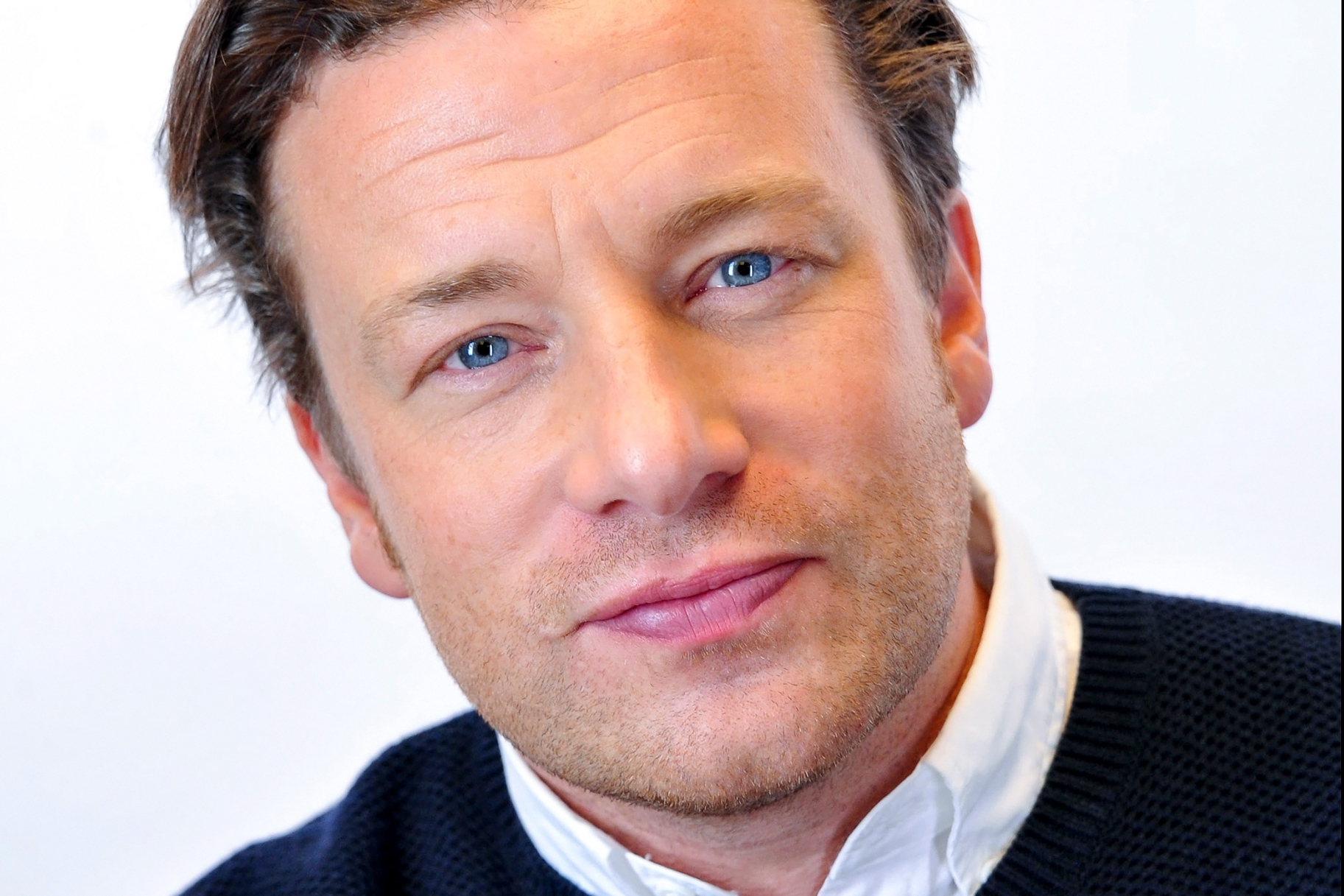 What Is Jamie Oliver's Net Worth? Restaurant Group in ...