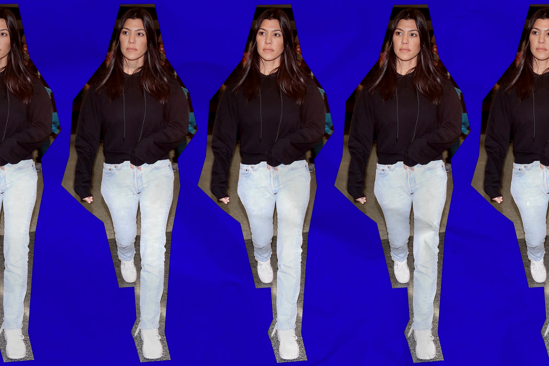 the-feast-kourtney-kardashian-birthday-promote.jpg