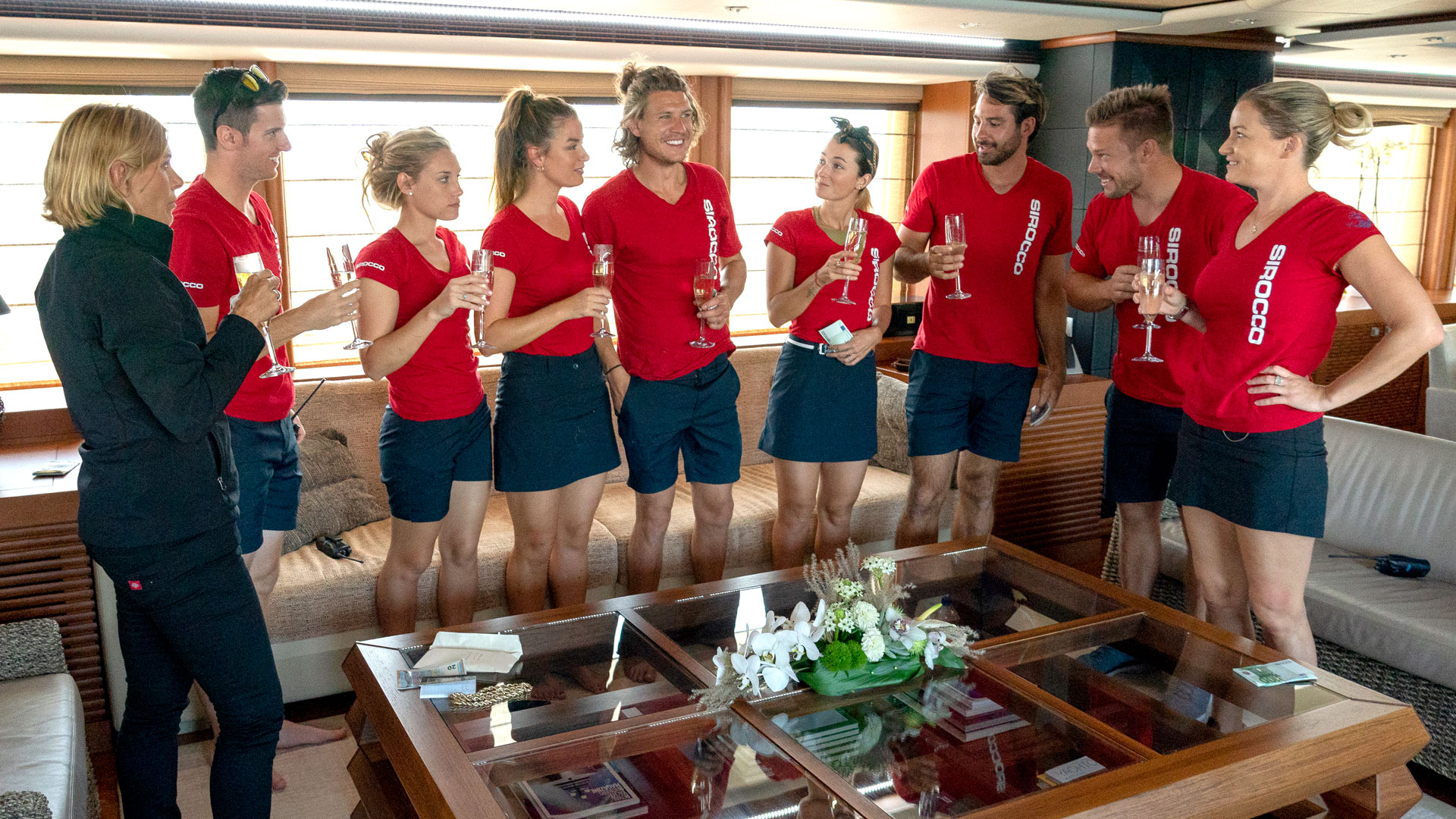 below-deck-med-season-4-cast.jpg