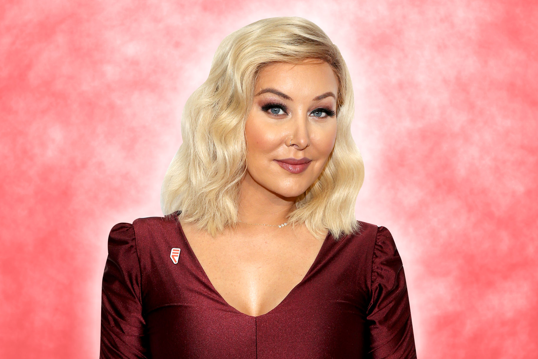 Billie Lee