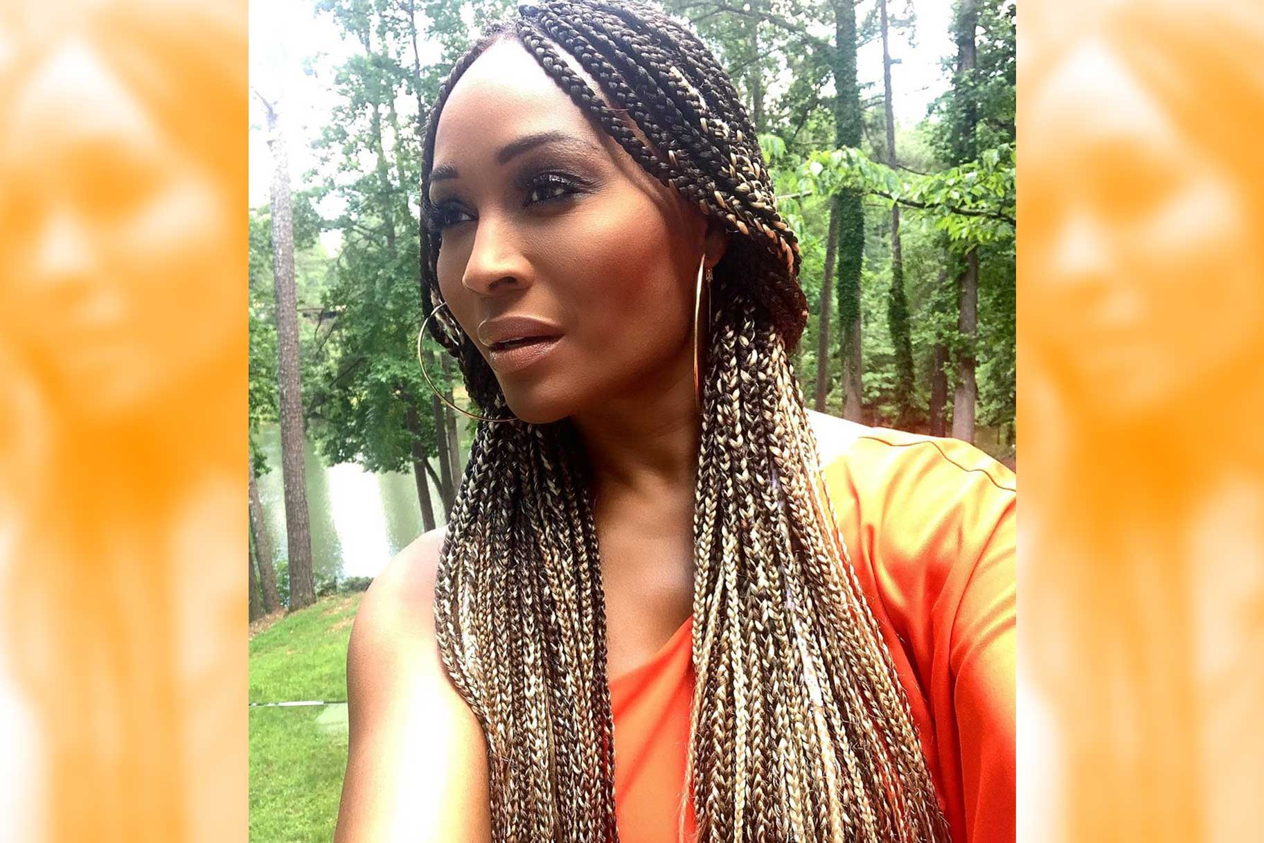 cynthia-bailey-rhoa-mom.jpg